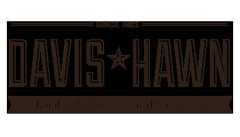 Davis-Hawn