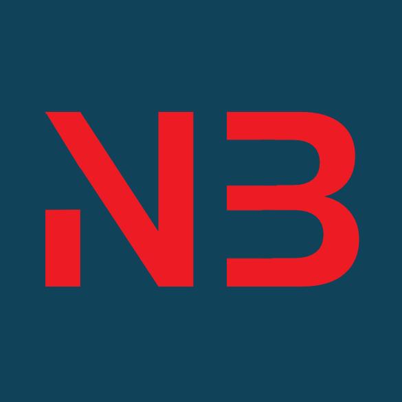 next-brands.com
