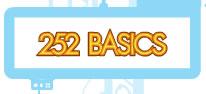 www.252basics.com