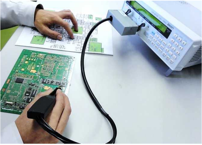 https://www.smthelp.com/product/high-speed-in-line-circuit-board-test-machine/
