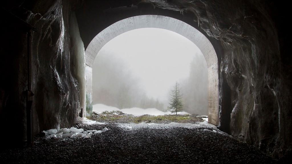 Nordic scenes