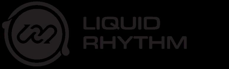 Liquid Rhythm