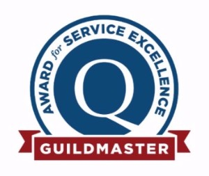 Millstream Named 2017 Guildmaster!