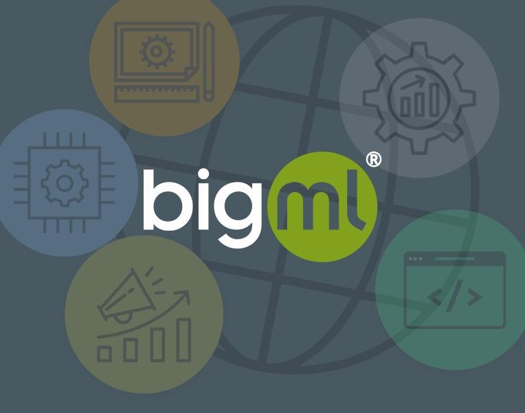BigML Openings and Internships