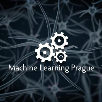 ML Prague 2018