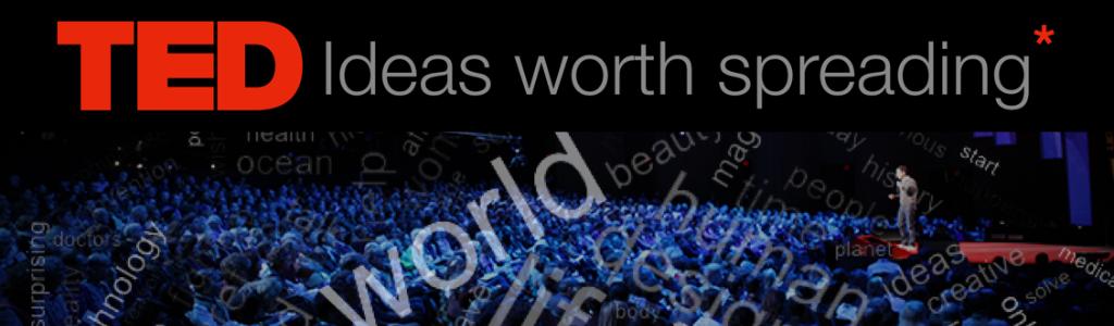 Predicting TED Talks Popularity