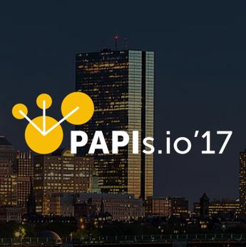 PAPIs 2017