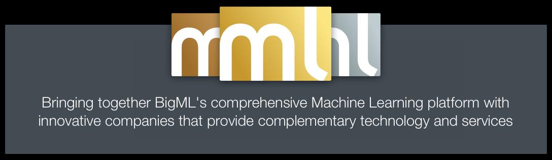 BigML Preferred Partners Program