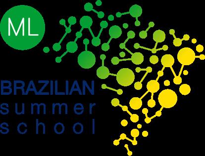 Machine LearningSummer School inSão Paulo