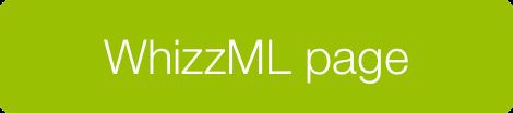 WhizzML page