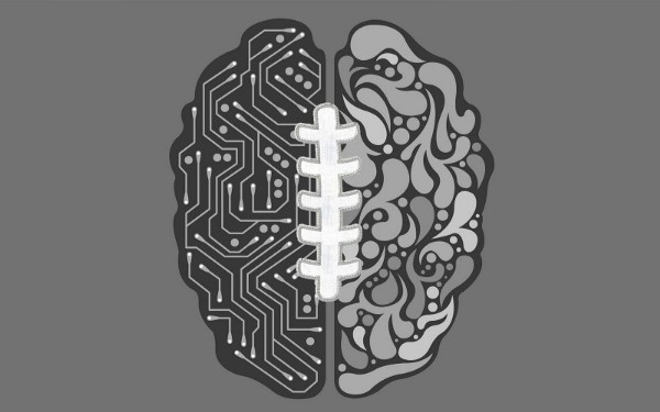 Fantasy Football and AI