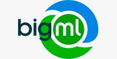 BigML + Clojure