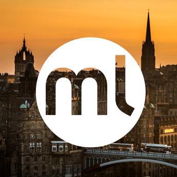 BigML in Scotland