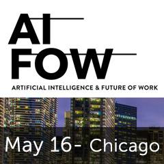 BigML at AI Innovation Summit 2019