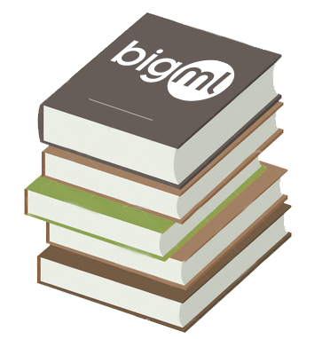 Back to school with BigML