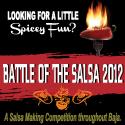 http://salsabattle2012.www.eventbrite.com/