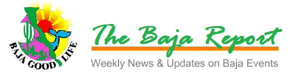 BGLC Baja Report