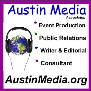 Austin Media
