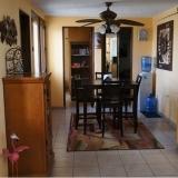 http://bajagoodlife.com/place/2-bedroom-condo-la-paz/