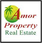 Amor Property