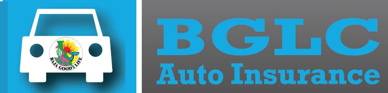 BGLC Auto Insurance