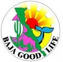 BGL Club