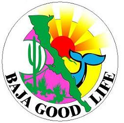 Baja Good Life Club