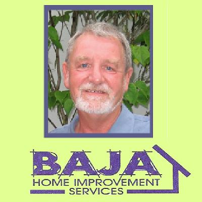 Baja Home Improvement Services