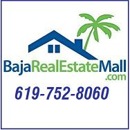 Baja Real Estate Mall