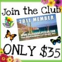 http://bajagoodlifeclub.com/MemberDiscounts/ILoveBaja.aspx