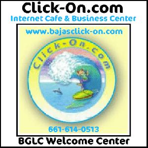 Click-On.com