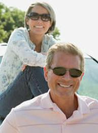 Mex Auto Insureance Driver License Policies