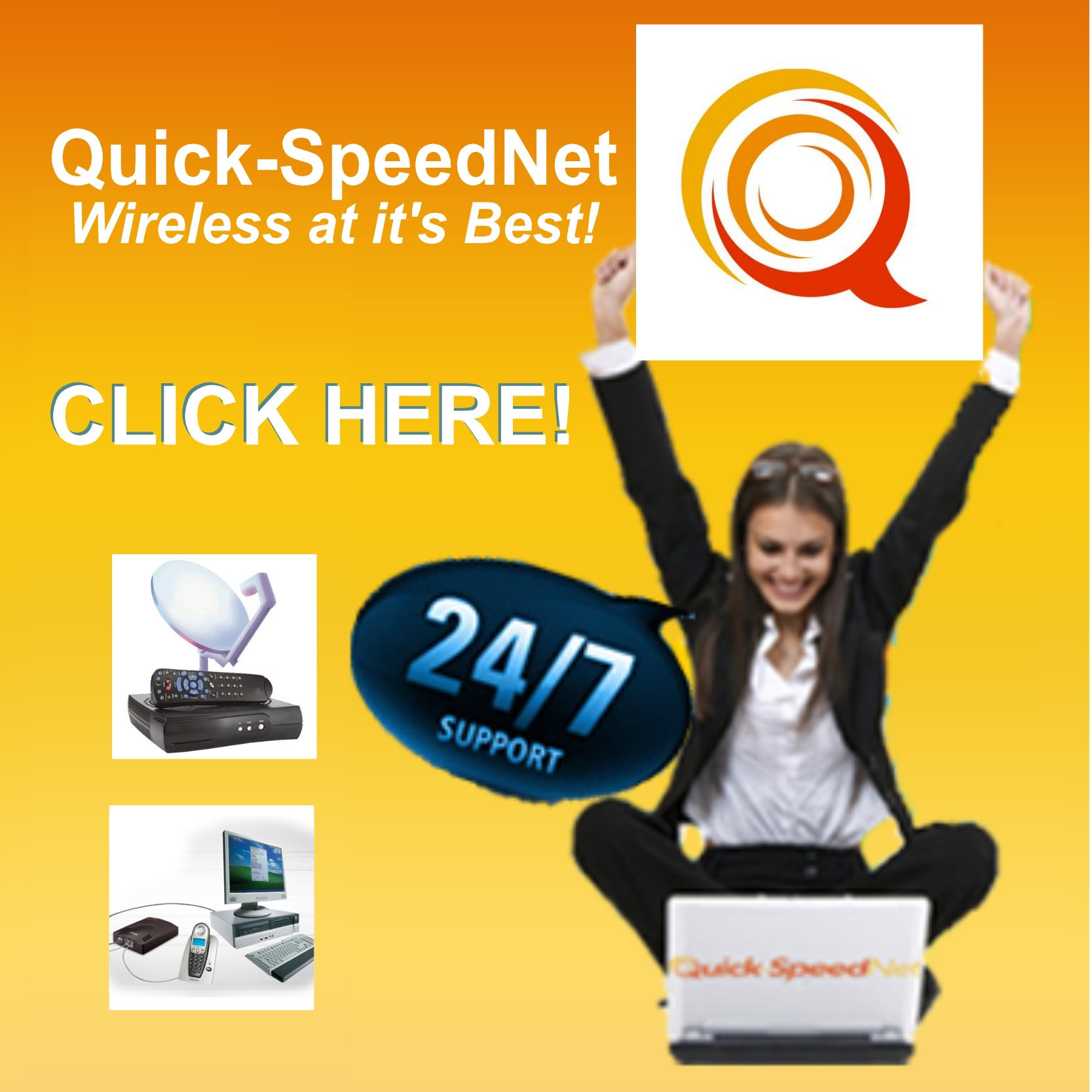 http://bajagoodlife.com/place/quick-speed-net/