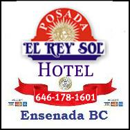 El Ray Sol