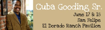 http://cubagoodingsr.eventbrite.com/