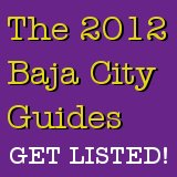 Baja Community Guide and Directory