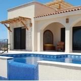 http://bajagoodlife.com/place/haciendas-palo-verde/