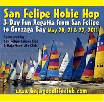 San Felipe Hopie Hop