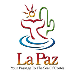 La Paz Tourism Board Declares Peace on the United States