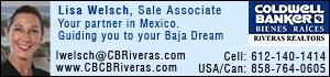 www.CBRiveras.com
