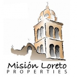Mision Loreto