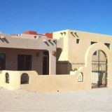 PDO House for Sale