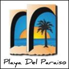 www.playadelparaiso.com