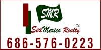 SeaMexico Realty