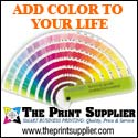 The Print Supplier