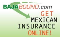 Baja Bound Insurance Services