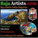 Baja Artists