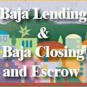 Baja Lending Company