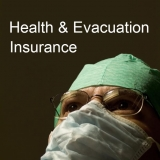 http://bajagoodlife.com/forums/forum/bglc-health-evacuation-insurance/