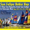 San Felipe Hobie Hop